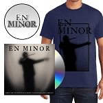 En Minor-WHEN-CD Bundle