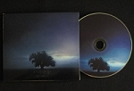haarp- Husks-CD