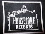 Housecore Patch