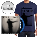 En Minor-WHEN-Vinyl Bundle
