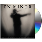 En Minor-WHEN-CD