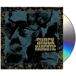 Shock Narcotic - CD