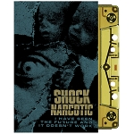 Shock Narcotic - Cassette (CS)